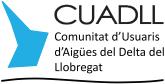 Cuadll 2020